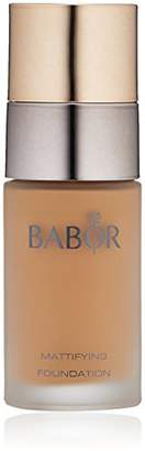 Babor Mattifying Foundation