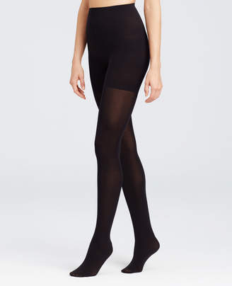 Ann Taylor Modern Perfect Control Top Tights