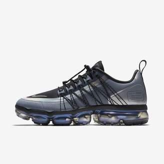 Nike Men's Shoe VaporMax Utility