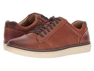 Johnston & Murphy Wallace Causal Dress Sneaker