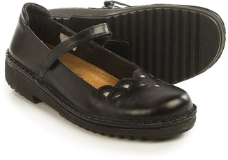 Naot Elsa Mary Jane Shoes - Leather (For Women) $89.99 thestylecure.com