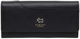 Radley 10647 Pockets Flap Over Wallet