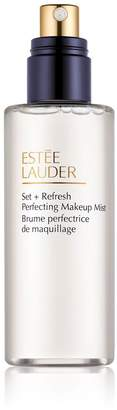 Estee Lauder Set and Refresh Perfecting Makeup Mist