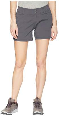 Prana Raveena 5 Short Women's Shorts