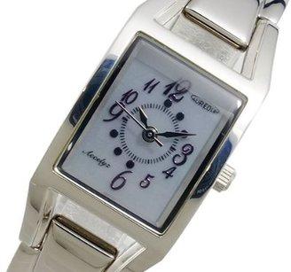 Aureole オレオール 腕時計 SW-573L-3