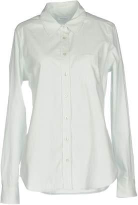 Equipment Shirts - Item 38690501WC