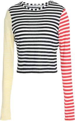 Alice + Olivia Sweaters - Item 39919926EJ