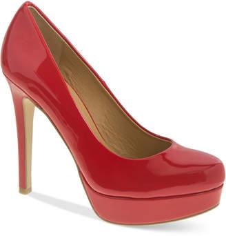 Chinese Laundry Wonder Platform Pumps Women's Shoes