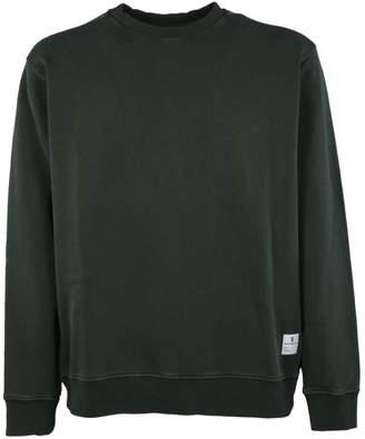 Department 5 Classic Sweatshirt