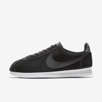 uk availability 2e4dd e5c78 Nike Sportswear Womens Shoe Classic Cortez Premium