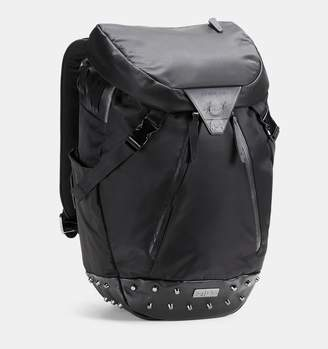 Under Armour UA Pro Series Cam Backpack