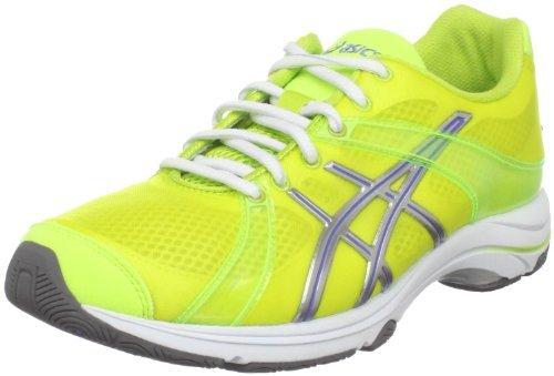 Asics Women's GEL-Ipera Cross-Training Shoe