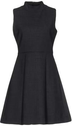 Larose LA ROSE Short dresses