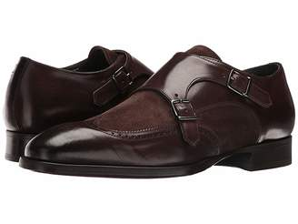 To Boot Cameron Men's Shoes