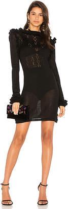 Carolina K. Victoria Sweater Dress