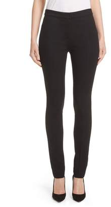 Akris Punto Stretch Jersey Pants