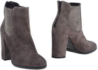 Janet & Janet Ankle boots - Item 11038177