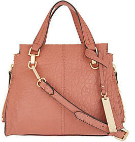 Vince Camuto Small Leather Tote Bag - Riley