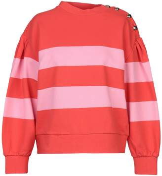 Claudie Pierlot Sweatshirts - Item 12301371SJ