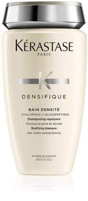 Kérastase Bain Densite Shampoo