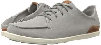 OluKai Manoa Men's Shoes