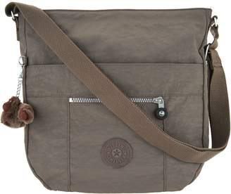 Kipling Hobo Handbag - Bailey