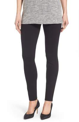 NYDJ Stretch 'Jodie' Ponte Leggings