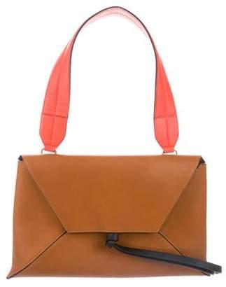 Stuart Weitzman The Petitecity Bag