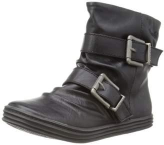 Womens Sarah Slouch Boots Florett Sale Footlocker Free Shipping Explore Best Deals Outlet Sale Online HmYftkOf