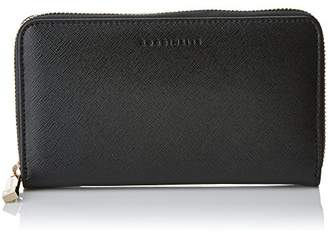 Coccinelle Women's 113201 Clutch Black