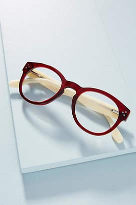 Anthropologie Abi Reading Glasses