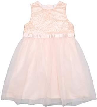 Esprit Girl's RL3011301 Dress