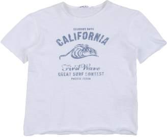 Babe & Tess T-shirts - Item 12125730QI