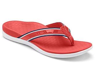 80009b2ae50 Vionic Thong Sandals For Women - ShopStyle Canada