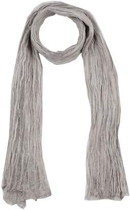 Corneliani TREND Oblong scarves - Item 46616244US