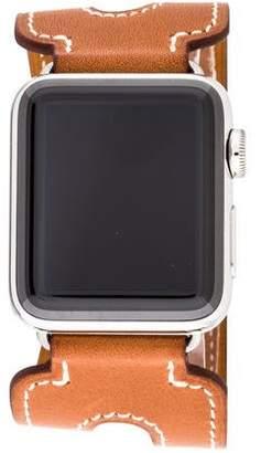 Apple x Hermès Series 2 Watch