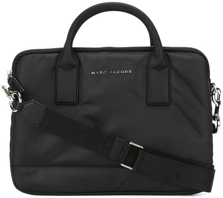 """Marc JacobsMarc Jacobs 'Mallorca 13"""" Commuter' laptop bag"""