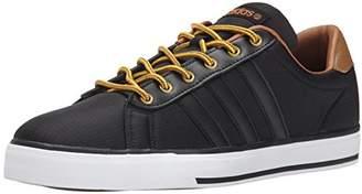 adidas Men's Daily Lifestyle Skateboarding Sneaker