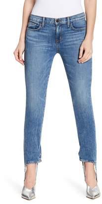 Siwy Denim Elin Skinny Stirrup Leg Jeans