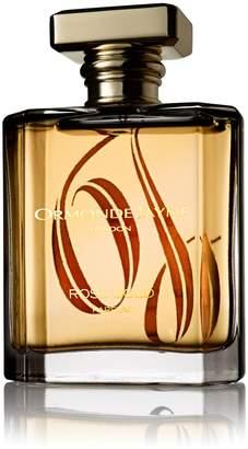 Ormonde Jayne Rose Gold (Parfum, 120ml)