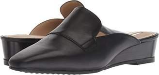 Tahari Women's TA-Relative Loafer