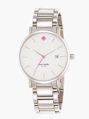Gramercy grand watch $195 thestylecure.com