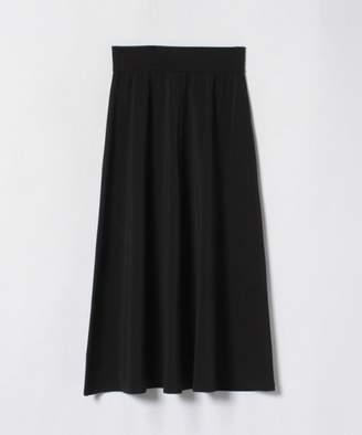 agnès b. (アニエス ベー) - agnes b. JX74 JUPE スカート
