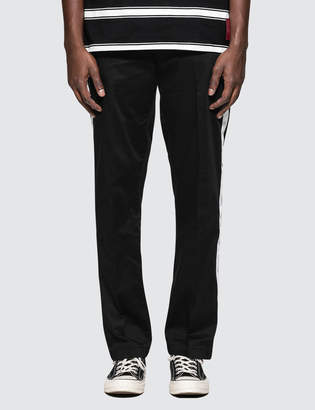 Calvin Klein Jeans Galon Straight Chino