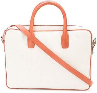 Mansur Gavriel small briefcase bag