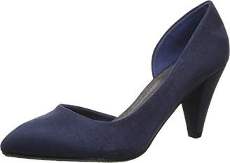 Chinese Laundry Women's Angelina Pump