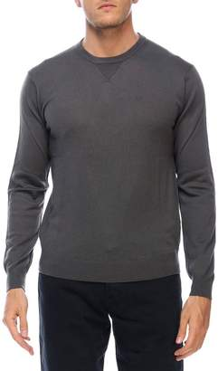 Armani Exchange Sweater Sweater Men