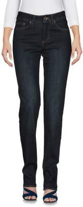 Seven7 Denim pants - Item 42689850FF