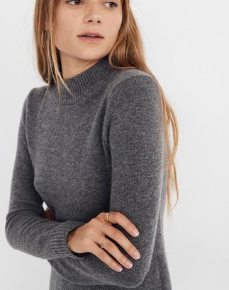 c2d989d28c Cashmere Sweater Dress - ShopStyle UK