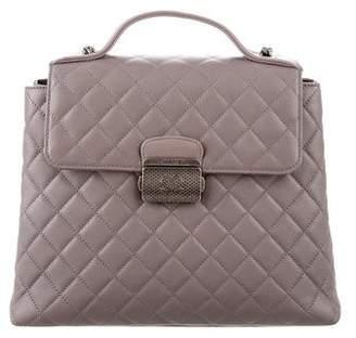 Chanel 2016 CC University Bag
